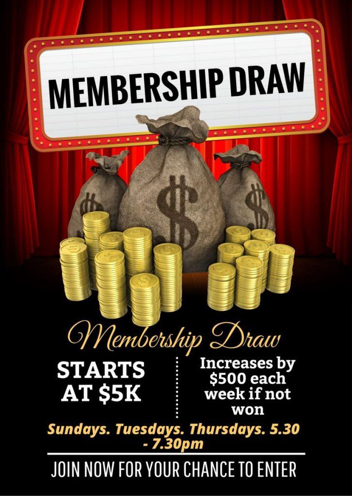 members_cash_draw_poster(1)