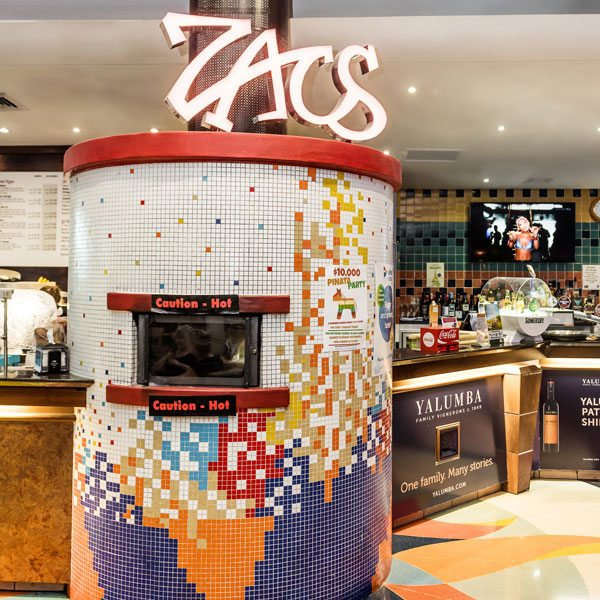 Restaurant-in-Geebung-Dining-Zacs