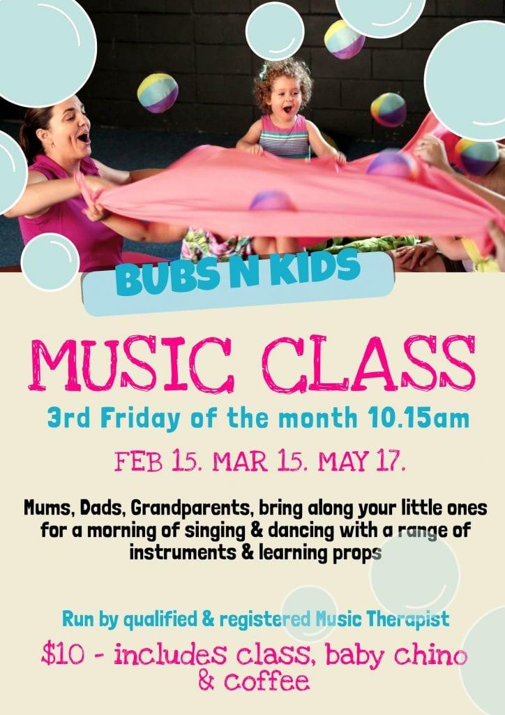 Bubs N Kids Poster(9)