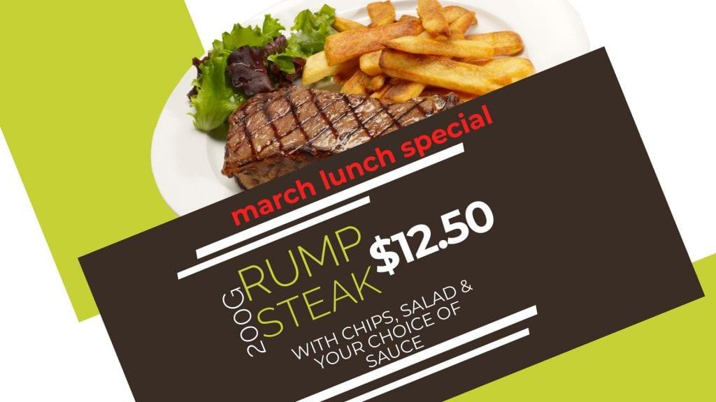 March Steak Special Landscape Nightlife Hd(1)