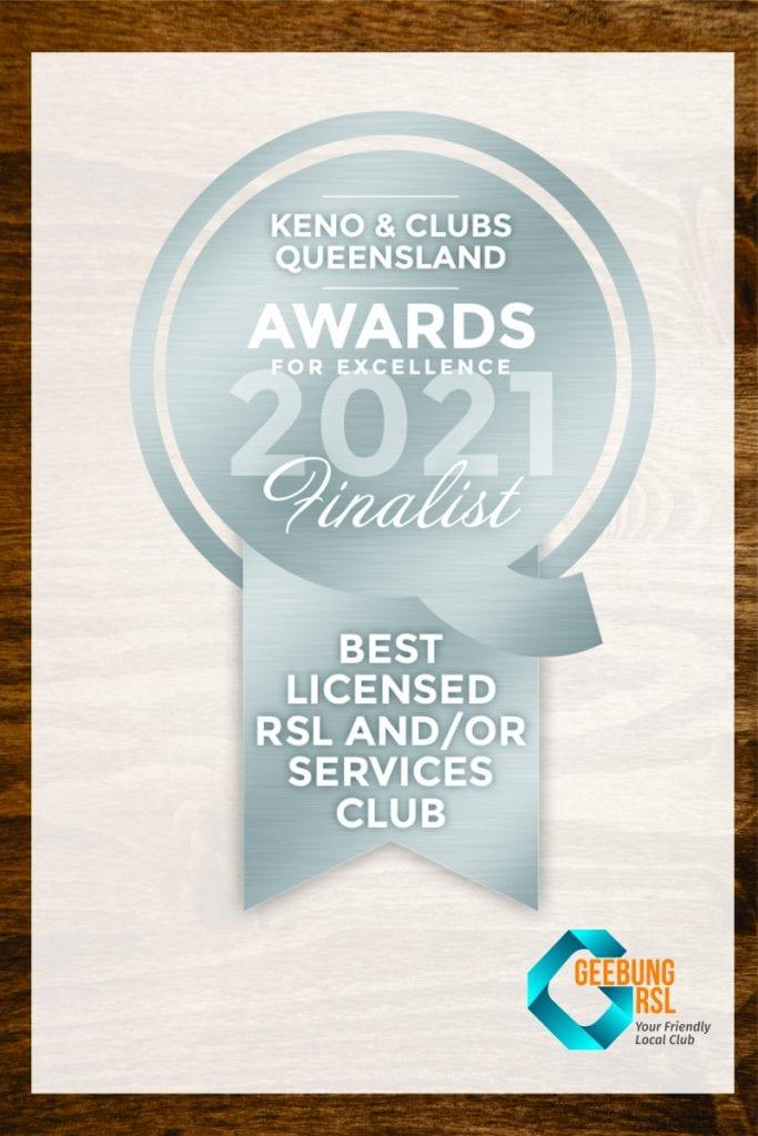 Club Awards 1 Portrait